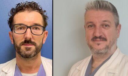 Nuovi primari negli ospedali di Montebelluna e Oderzo: ecco chi sono