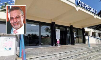 Meningite scambiata per otite: l'azienda sanitaria dovrà risarcire i familiari di Luigino Surian, morto a 58 anni