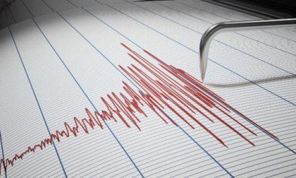 La terra torna a tremare, scossa di 3.6 a Valdobbiadene
