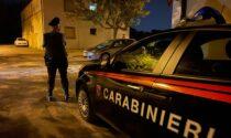 Paura a Treviso, si barrica in casa dopo aver minacciato dei ragazzi con un coltello