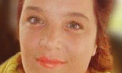 Muore tra le braccia del marito: domani l'addio a Rosanna Savi