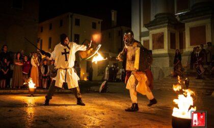 Cosa fare a Treviso e provincia nel weekend: gli eventi di sabato 4 e domenica 5 settembre 2021