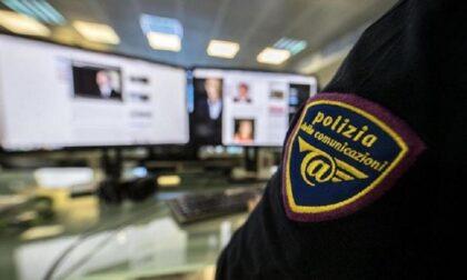 """Tagli al personale di polizia postale, il sindaco Conte: """"Scriverò al ministro"""""""