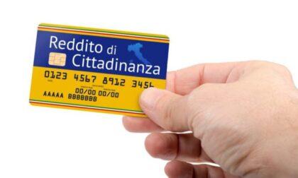 """Furbetti del reddito di cittadinanza a Treviso, la Regione: """"Conferma che la misura è solo uno spreco"""""""