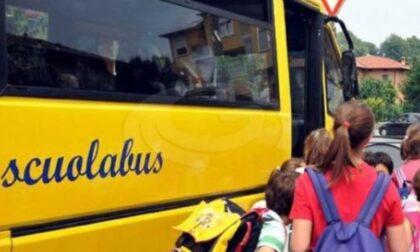 Trasporto scolastico a Vedelago, aumentano le tariffe: tutte le novità