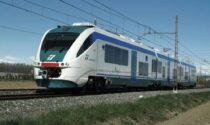 Riattivata la linea Montebelluna-Feltre