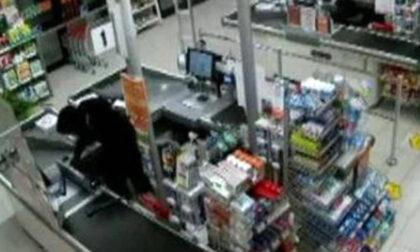 Presa la banda dei supermercati, razziavano anche a Treviso