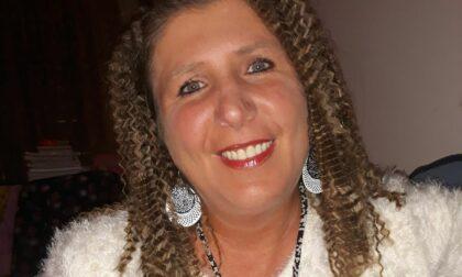 Nadia Positello morta per un'embolia polmonare, esclusa correlazione diretta con il vaccino