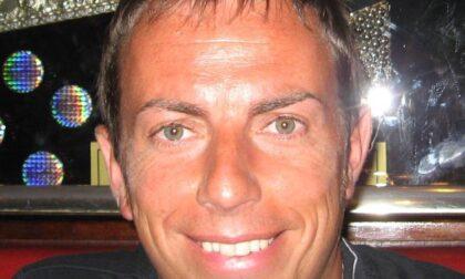 Travolto in moto dall'auto guidata da una trevigiana: morto operaio 43enne