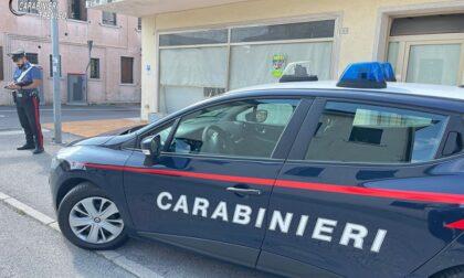 Due 17enni rapinano e picchiano un coetaneo a Carbonera