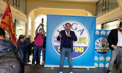 Elezioni comunali 2021: Adalberto Bordin nuovo sindaco di Montebelluna, Conegliano al ballottaggio