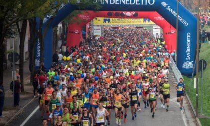 Cosa fare a Treviso e provincia nel weekend: gli eventi di sabato 9 e domenica 10 ottobre 2021