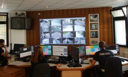 Sicurezza a Treviso, arrivano nuovi occhi elettronici: ecco dove